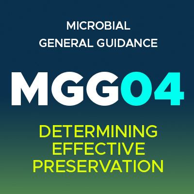 MicrobialGeneralGuideanceMGG-004